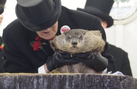 groundhog-day-2018-when-is-groundhog-day-what-day-is-groundhog-day-groundhogs-day-punxsutawney-phil-0jpg-be99849e45e6b09d